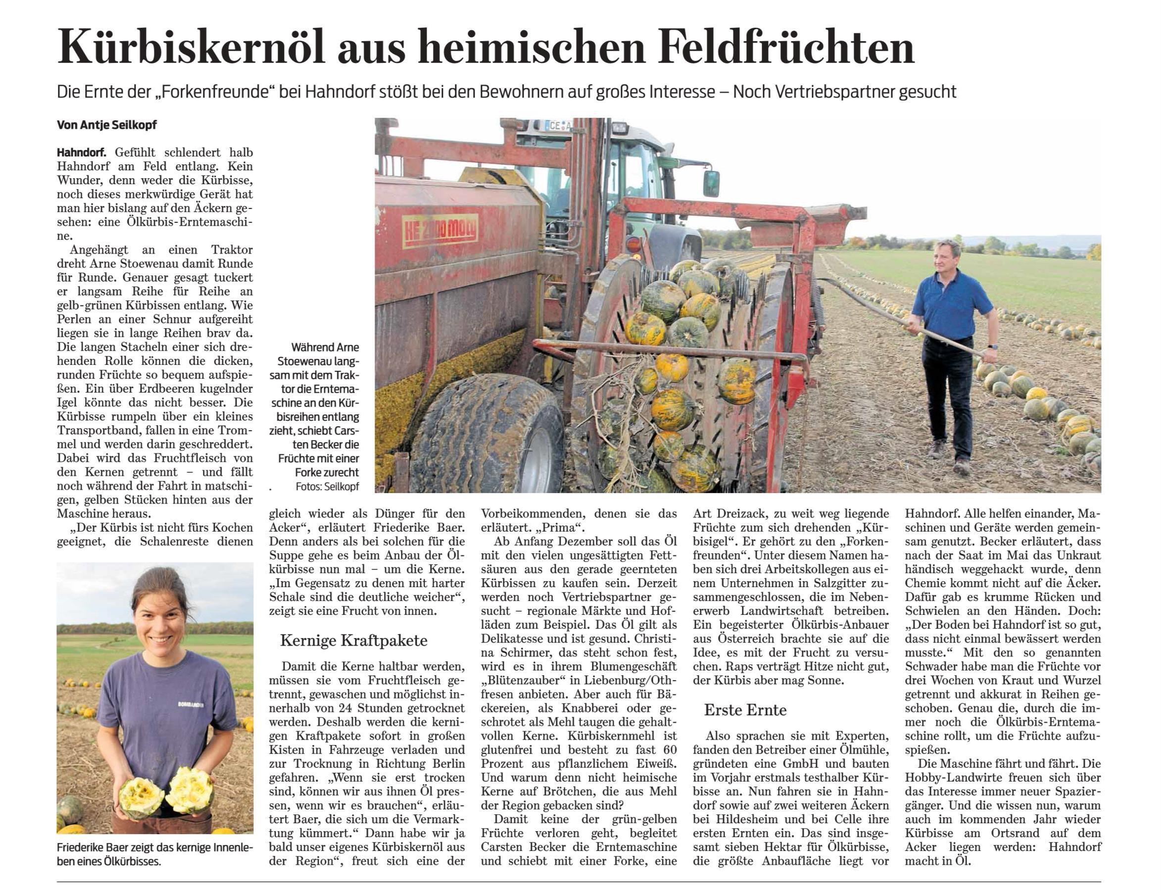 Goslarsche Zeitung2