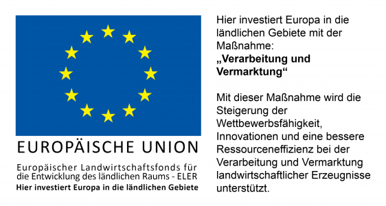 eu_eler_foerderprogramm